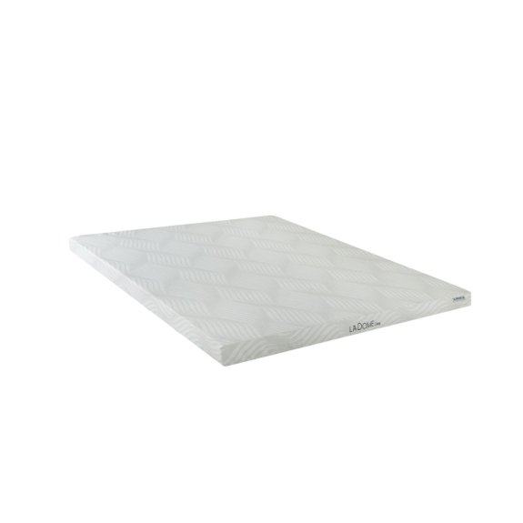 Đệm Cao Su Liên Á LaDome Grey 10cm
