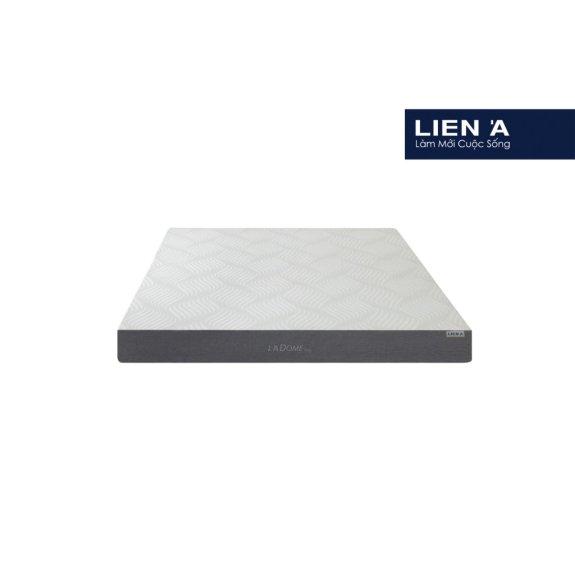 Đệm Cao Su Liên Á LaDome Grey 15cm